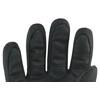 Roeckl Alba Handschoenen Kinderen zwart